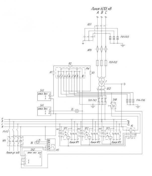 up-volt4-3